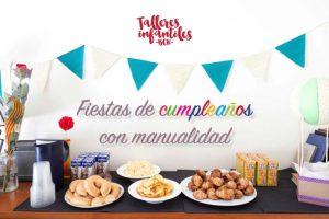 CTA_Fiestas_cumpleanos