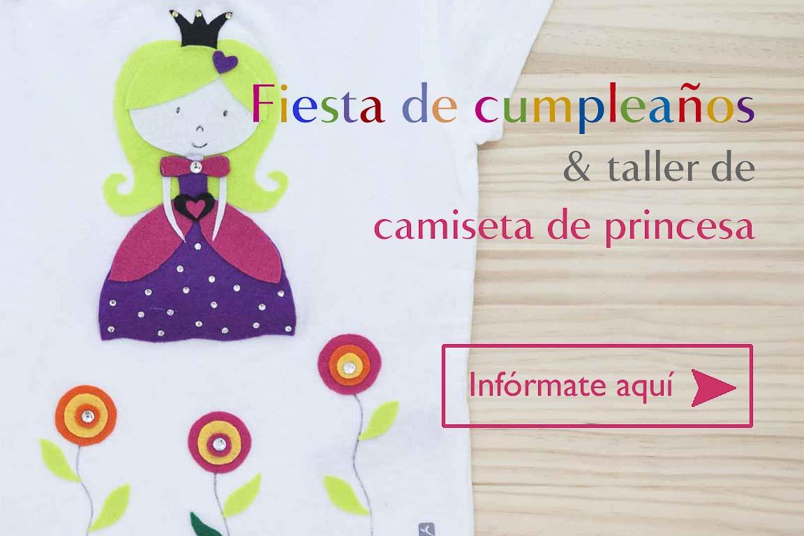 Fiestas de cumplea os infantiles originales en barcelona - Fiestas cumpleanos originales ...