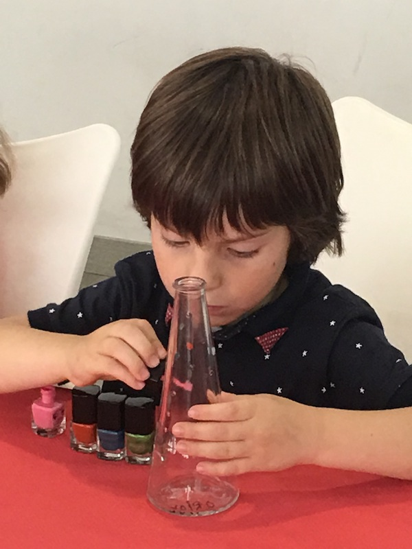 Cumpleanos Para Ninos De 9 A 10 Anos Archivos Talleres Infantiles