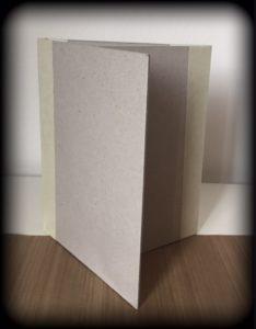 SCRAPBOOK DE HALLOWEEN