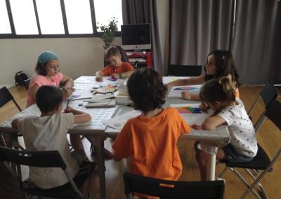 Taller de rueda de matemáticas para niños_File 4-7-15 15 21 47