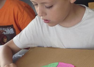 Taller de rueda de matemáticas para niños_File 4-7-15 15 29 36