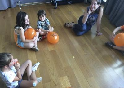 Taller de rueda de matemáticas para niños_Talleres Infantiles Bcn Rueda de mates