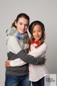 Taller infantil de fotografía - Introducción a la fotografía-11