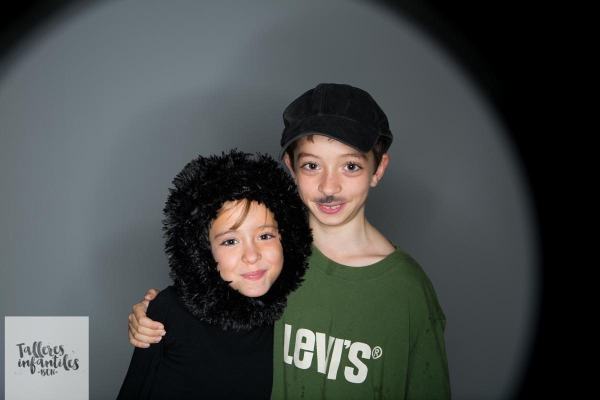 Taller infantil de fotografia-68