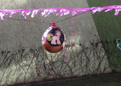 Talleres Infantiles BCN fiestas cumpleaños Fran-01022015-IMG_0765