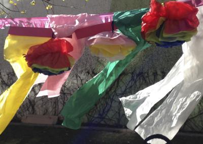 Talleres Infantiles BCN fiestas cumpleaños Fran-01022015-IMG_0766