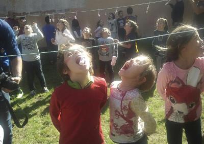 Talleres Infantiles BCN fiestas cumpleaños Fran-16062015-IMG-20131013-WA0001