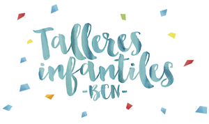 Talleres infantiles BCN | Fiestas infantiles originales