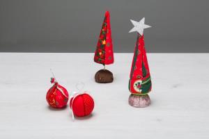 Taller niños bolas de navidad web