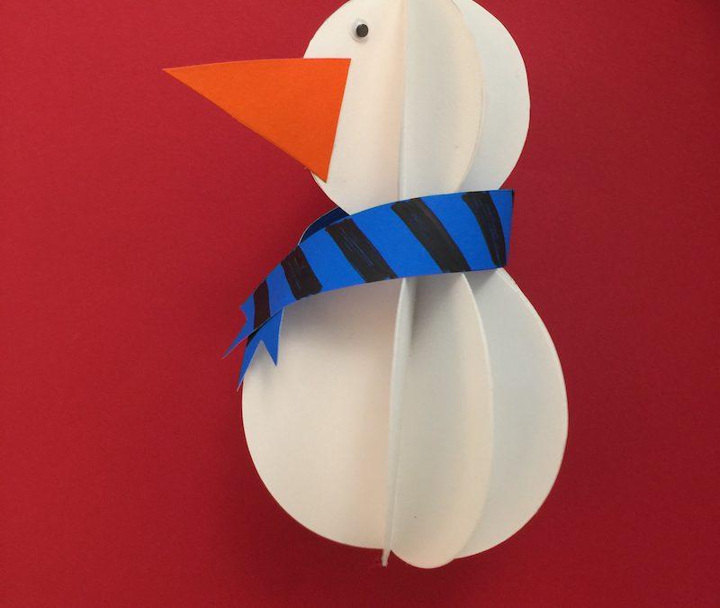 C mo hacer adornos de navidad con cartulina - Adornos de navidad con cartulina ...